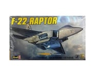 Revell Germany 1 72 F-22 Raptor | relatedproducts