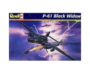 Revell Germany 1/48 P61 Black Widow | relatedproducts