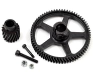 SAB Goblin Heavy Duty Main Gear | product-also-purchased