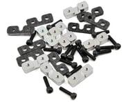 SAB Goblin Aluminum Servo Block Set | alsopurchased