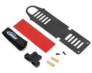 SAB Goblin Quick Connection ESC Set | product-also-purchased
