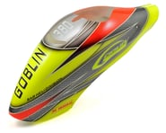 SAB Goblin Goblin 380 Canopy (Yellow/Sport) | relatedproducts
