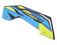SAB Goblin Low Side Frame DX (Right) (Yellow) | alsopurchased