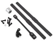 SAB Goblin Tail Belt Tensioner (Kraken 580) | relatedproducts