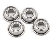 SAB Goblin 3x7x3mm Flanged ABEC-5 Bearing (4) | alsopurchased