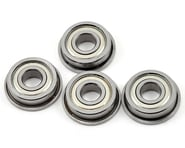 SAB Goblin 5x13x4mm Flanged Bearing (4) | alsopurchased