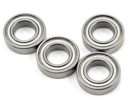 SAB Goblin 10x19x5mm ABEC-5 Bearing (4) | product-also-purchased