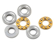 SAB Goblin 4x9x4mm ABEC-5 Thrust Bearing (2) | alsopurchased