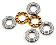 SAB Goblin 5x10x4mm Thrust Bearing (2) | alsopurchased