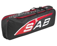 SAB Goblin Goblin 500/570 Carry Bag (Red) | relatedproducts