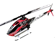 SAB Goblin 580 Kraken Flybarless Nitro Helicopter Kit | product-related
