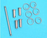 Performance Catamarans Prindle Pins and Rings Kit | relatedproducts