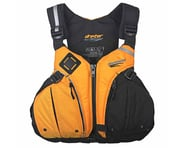 Stohlquist Drifter Mango Life Jacket | relatedproducts