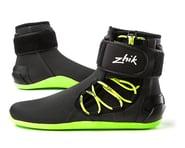 Zhik Lightweight High Cut Boot (11) | relatedproducts