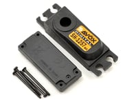 Savox SH1257 Upper/Lower Case Set w/Hardware   relatedproducts