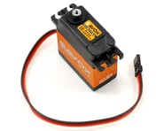 Savox SB-2230SG Monster Torque Tall Brushless Steel Gear Servo (High Voltage) | relatedproducts
