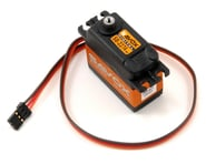 "Savox SB-2274SG ""High Speed"" Brushless Steel Gear Digital Servo (High Voltage) 