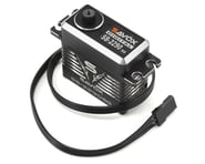Savox SB-2290SG Black Edition Monster Torque Brushless Steel Gear Servo | alsopurchased