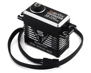Savox SB-2291SG Black Edition Monster Speed Brushless Steel Gear Servo | alsopurchased
