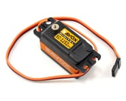 "Savox SC-1252MG Low Profile ""Super Speed"" Metal Gear Digital Servo 