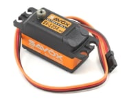 Savox SV-1254MG High Speed Low Profile Steel Gear Servo | relatedproducts