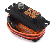 "Savox SV-1257MG ""Hi Speed"" Mini Digital Servo (High Voltage) 