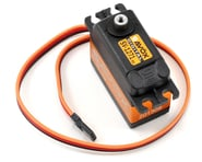 Savox SV-1271SG Standard Digital Steel Gear Servo (High Voltage) | alsopurchased