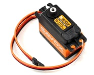 "Savox SV-1272SG Digital ""Monster Torque"" Metal Gear Servo (High Voltage) 