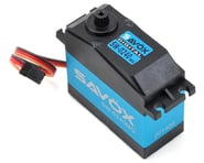 "Savox SW-0240MG ""Super Speed"" Waterproof Digital 1/5 Scale Servo (High Voltage) 