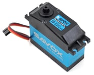"Savox SW-0241MG ""Super Torque"" Waterproof Digital 1/5 Scale Servo (High Voltage) 