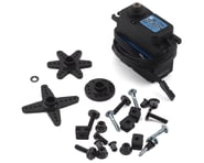 Savox SW-1212SG Black Edition Waterproof Digital Servo (High Voltage) | relatedproducts
