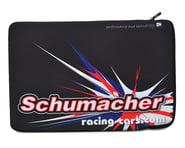 Schumacher Neoprene Set Up Board Bag (40x30cm) | alsopurchased