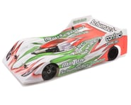 Schumacher Eclipse 4 1/12 On Road LMP12 Pan Car Kit | relatedproducts