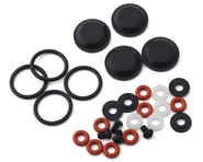 Schumacher Big Bore Shock Seal Rebuild Kit | alsopurchased