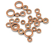 Schumacher Cat SX3 Ceramic Bearing Set (26) | relatedproducts
