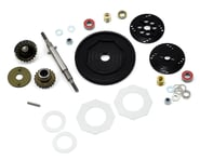 Schumacher Cat K1 FAB Front Adjustable Brake Set | relatedproducts
