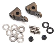 Schumacher Atom Alloy Hub Carriers | product-related