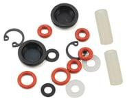 Schumacher CAT XLS Shock Rebuild Kit (2) | relatedproducts