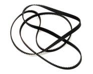 Schumacher CAT XLS 323T x 4mm Front Belt | relatedproducts