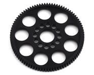 Schumacher 48P Spur Gear (89T) | product-also-purchased