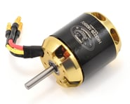 Scorpion HK-3226-1600 Brushless Motor (1550W, 1600kV) | relatedproducts