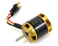 Scorpion HKII-2213-14 Brushless Motor (240W, 3585kV) | relatedproducts