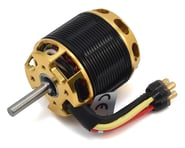 Scorpion HKIV 4025-520 Brushless Motor | relatedproducts