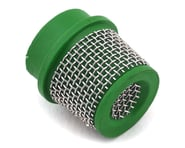 Sideways RC Scale Drift Cone Filter (Green) (Style 1) | relatedproducts