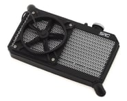 Sideways RC Scale Drift Radiator | relatedproducts
