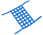 Sideways RC Scale Drift Window Net (Blue) (Large) | alsopurchased