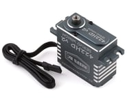 Reefs RC 422HDv2 Servo Winch w/Built In Controller | relatedproducts