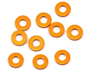 Serpent 3.5x8x1mm Aluminum Shim (10) | relatedproducts