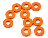 Serpent 4x9.5x2mm Shim (10) | relatedproducts