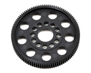 Serpent 64P Spur Gear (104T) | product-also-purchased
